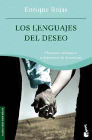portada_los-lenguajes-del-deseo_enrique-rojas_201505261024.jpg