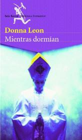 portada_mientras-dormian_donna-leon_201505261008.jpg
