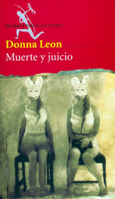 portada_muerte-y-juicio_donna-leon_201505261008.jpg