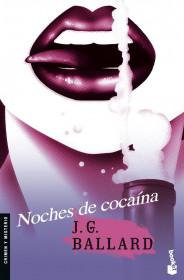 portada_noches-de-cocaina_j-g-ballard_201505211325.jpg
