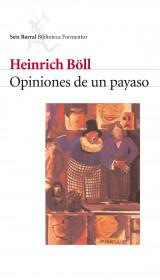 portada_opiniones-de-un-payaso_heinrich-boll_201505211315.jpg