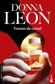 portada_veneno-de-cristal_donna-leon_201511091215.jpg