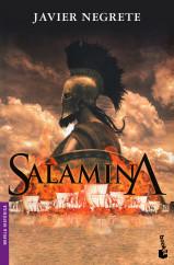 12064_1_Salamina.jpg