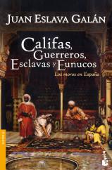 12067_1_Califas,guerreros.jpg