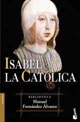 12293_1_IsabellaCatolica.jpg