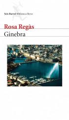 12496_1_Ginebra.jpg