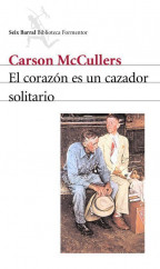portada_el-corazon-es-un-cazador-solitario_carson-mccullers_201505260950.jpg
