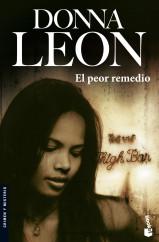 portada_el-peor-remedio_donna-leon_201505261007.jpg