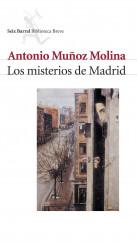 portada_los-misterios-de-madrid_antonio-munoz-molina_201505260912.jpg