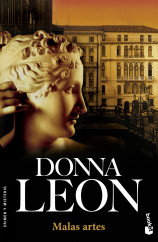 portada_malas-artes_donna-leon_201511091204.jpg