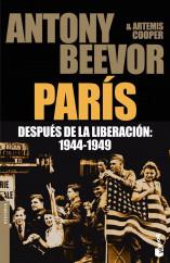portada_paris-despues-de-la-liberacion_antony-beevor_201505260917.jpg