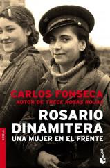 portada_rosario-dinamitera_carlos-fonseca_201505260941.jpg