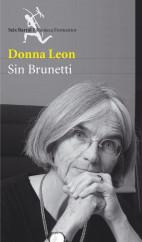 portada_sin-brunetti_donna-leon_201505261008.jpg