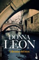 portada_libranos-del-bien_donna-leon_201505261008.jpg