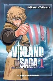 Post Oficial - Vinland Saga - Comienza el Anime Vinland-saga-n01_9788416051816