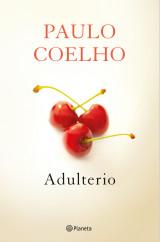 adulterio_9788408131625.jpg