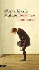 portada_demonios-familiares_ana-maria-matute_201505261217.jpg