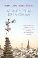 arquitectura-de-la-calma_9788415864318.jpg
