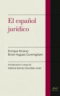 el-espanol-juridico_9788434418721.jpg