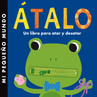portada_atalo_little-tiger-press_201506251055.jpg