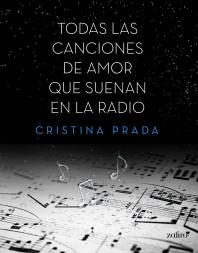 Todas las canciones de amor que suenan en la radio