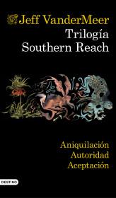 trilogia-southern-reach-pack_9788423348848.jpg