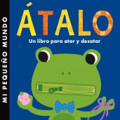 portada_atalo_little-tiger-press_201506251055.jpg