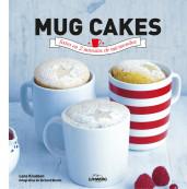 portada_mug-cakes-listos-en-2-minutos-de-microondas_dolors-gallart_201503261952.jpg