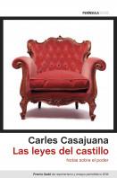 172607_portada_las-leyes-del-castillo_carles-casajuana_201505260941.jpg
