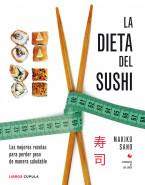 la-dieta-del-sushi_9788448020941.jpg