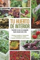 tu-huerto-de-interior_9788448020934.jpg