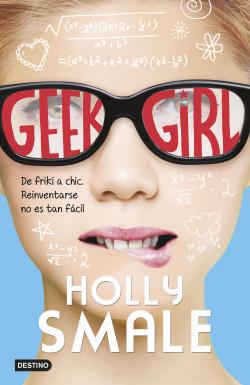 CALENDARIO (R. 2018) - Página 2 Portada_geek-girl_holly-smale_201502091627