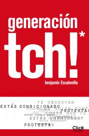generación tch!