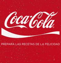 portada_coca-cola-prepara-las-recetas-de-la-felicidad_aa-vv_201503262017.jpg