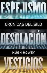 portada_cronicas-del-silo-pack_manuel-mata-alvarez-santullano_201501131202.jpg