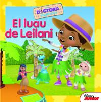 portada_dra-juguetes-el-luau-de-leilani_editorial-planeta-s-a_201502240957.jpg