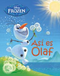 portada_frozen-asi-es-olaf_editorial-planeta-s-a_201501161024.jpg