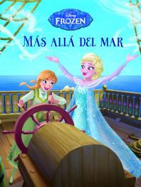 portada_frozen-mas-alla-del-mar_editorial-planeta-s-a_201501270945.jpg