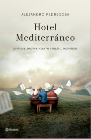 portada_hotel-mediterraneo_alejandro-pedregosa-morales_201506251355.jpg
