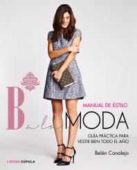 Manual de estilo de Balamoda