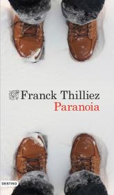 portada_paranoia_franck-thilliez_201501081647.jpg