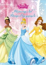 portada_princesas-historias-del-reino-encantado_disney_201412191042.jpg