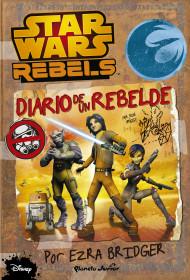 portada_star-wars-rebels-diario-de-un-rebelde_aa-vv_201506291544.jpg