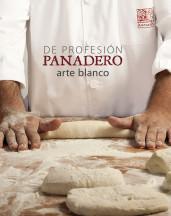 portada_de-profesion-panadero-arte-blanco_albert-olle_201502271452.jpg