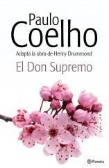 portada_el-don-supremo_paulo-coelho_201412031544.jpg