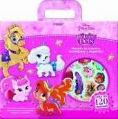 portada_princesas-palace-pets-maletin-de-cuentos-actividades-y-pegatinas_disney_201506041711.jpg