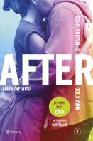 portada_after-amor-infinito-serie-after-4_traducciones-imposibles-s-l_201503201208.jpg