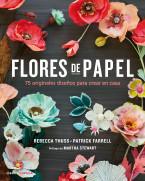 portada_flores-de-papel_raul-valero-garcia_201412261601.jpg