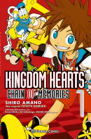 portada_kingdom-hearts-chain-of-memories-n-01_daruma_201502161344.jpg