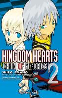 portada_kingdom-hearts-chain-of-memories-n-02_daruma_201502161345.jpg